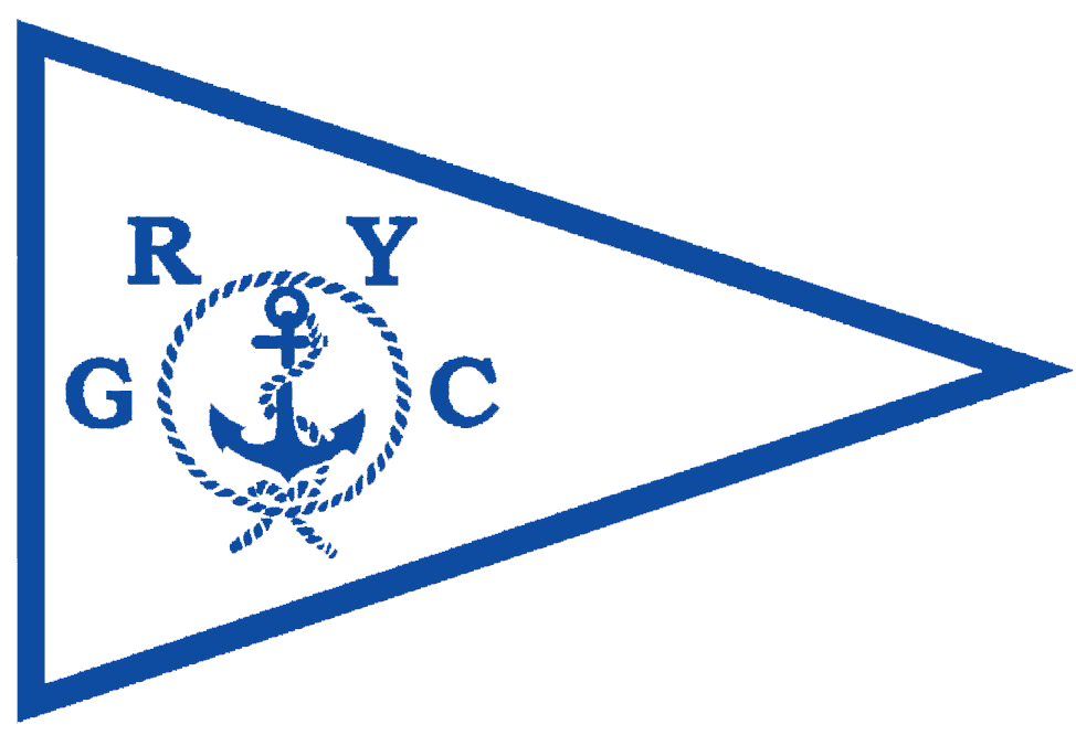 GRYC-burgee-logo_clean_compressed