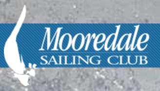 Mooredale-temp