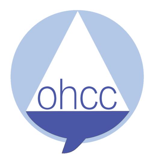 cropped-logo-OHCC