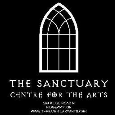 sanctury-for-the-arts