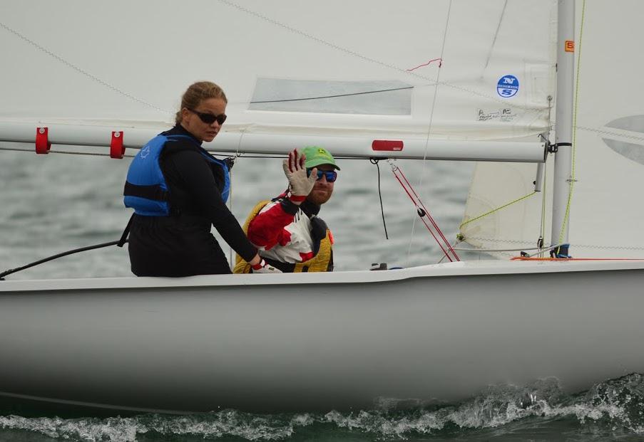 agata-tom-boat